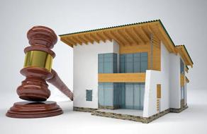 судебно строительная экспертиза вопросы